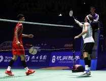 20161120_1805_ChinaOpen2016_BPRS5323