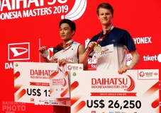 20190127_1531_IndonesiaMasters2019_BPRS8797