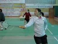 bae-seung-hee-1626-kgc2013