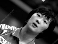 choi-hye-in-447-yog2010bp