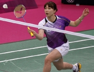 ha-kim-02-olympicgames2012
