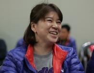 jang-hye-ock-iu5g4282