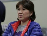 jang-hye-ock-iu5g4303