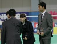 jang-hye-ock-iu5g5339