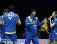 kim-moon-soo-03-kor-st-sudirmancup2011