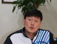 kim-moon-soo-img_7536