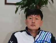 kim-moon-soo-img_7537