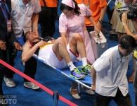 lee-chong_-wei-86-worldchampionships2013