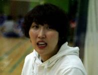 lee-hyo-jung-iu5g1417