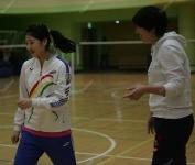 lee-hyo-jung-iu5g1450