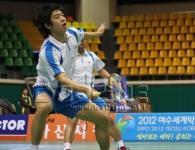 lee-yong-dae-int-3879-yi2008bzi