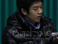 lee-yong-dae-int-4296-yi2008bzi