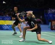 mateusiak-kostiuczyk-73-pol-kr-olympicgames2008
