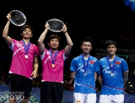 podium-mens-doubles-5372-as-allengland2012