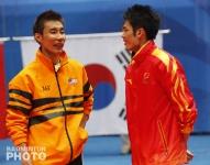 podium-mens_-singles-26-div-rs-asiangames2010