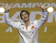 podium-womens-singles-05-div-st-worldchampionships2010