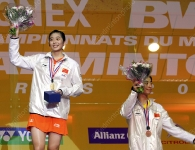 podium-womens-singles-37-div-yn-worldchampionships2010