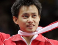 profilewijaya-5
