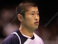 sho-sasaki-01-jpn-rs-japanopen2009