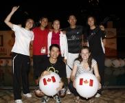 team-canada-8193-io2011