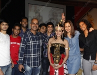 team-india-at-welcome-party-indonesiaopen2012_yves_1518