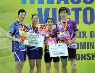 xd-podium-1330-korea-gpg2012