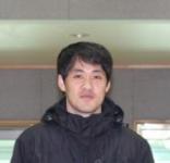 yoo-yong-sung-5981