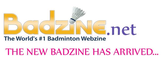 badzine-net