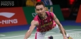 Malaysian men's singles star Lee Chong Wei has stated publicly that he will retire if given the standard 2-year doping ban but in the event that he can get a […]
