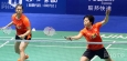 China's Chen Qingchen looks to tie Lee Yong Dae with 7 career Asian Junior titles while Thai hopes rest on young Pornpawee Chochuwong. By Don Hearn. Photos: Badmintonphoto (archives) China's […]