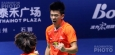 Fielding a bevy of Youth Olympic and World and Asian Junior champions, including Zheng Siwei, China took its sixth mixed title in the ten years since the Asian Junior Championships […]