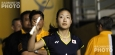 Twelve new faces will be getting invitations to the 2015 BWF World Superseries Finals, including two twenty-year-olds, all of whom join badminton's best in the sport's new December retreat in […]