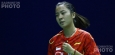 Favoured to retain her title at her home event, the Thailand Open, Ratchanok Intanon was instead sent packing by Singapore's 19-year-old Liang Xiaoyu who played the match of her life […]