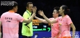 For the first time, the Thomas and Uber Cup Finals will be preceded by a full-strength men's and women's team badminton championship tournament in Asia but there is more behind […]