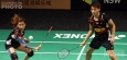 Chan Peng Soon and Goh Liu Ying ousted the top seeds to position themselves to take their biggest title in nearly 4 years at the New Zealand Open. By Kira […]