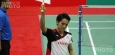 Takuma Ueda beat 2nd-seeded Xue Song in the longest quarter-final at the 2015 Yonex Canada Open but all eyes are still on Lis and Lees. By Don Hearn. Photos: Yves […]