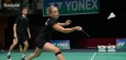 Selena Piek is in the running for one title defense and one other title when she advanced to the quarter-finals in two disciplines at the 2015 Dutch Open. By Don […]