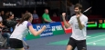 Ronan Labar and Emilie Lefel saved 6 match points on their way to securing a spot in the mixed final of the 2015 Dutch Open. By Don Hearn. Photos: Arthur […]