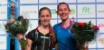 Scotland's Kirsty Gilmour made the 2015 Dutch Open her first ever Grand Prix title as did Emilie Lefel of France. By Don Hearn. Photos: Arthur van der Velde for Badmintonphoto […]
