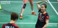 Neither being a top seed nor spending years as world #1 could provide immunity from upset as greats like Zhang Nan / Zhao Yunlei and Lee Chong Wei were shown […]
