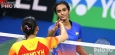 India's Pusarla Venkata P. V. Sindhu beat two-time champion Wang Yihan as Denmark will see some familiar semis in Odense on Saturday. By Don Hearn. Photos: Badmintonphoto (live) Pusarla Venkata […]