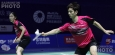Korean shuttlers picked up 3 of the 5 titles at the U.S. Grand Prix event in Orange County, including an upset of the top seeds by Choi Sol Gyu and […]