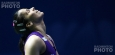 Perhaps no one bet on Saina today after her severe defeat against Japan's Okuhara at the Superseries Finals on Wednesday, but the Indian star channelled her inner strength and blew […]