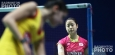 Three days of intense group matches at the Superseries Finals in Dubai eventually ended to disclose the names of every player who will attempt to qualify for their ultimate final […]