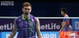 It was not a good day at the office for the title holders, as they have now officially all left the competition, leaving the BWF World Superseries 2015 hall of […]