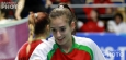 Stefani Stoeva won singles and doubles matches back-to-back to cause the only upset on quarter-finals day at the European Men's and Women's Team Badminton Championships as Bulgaria joins 7 seeded […]