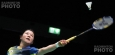 The All England 2016 just entered the main round stage but it was a very tough day for some seeded players. Carolina Marin was almost sent packing and Viktor Axelsen […]