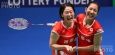 Indonesian stars, Greysia Polii and Nitya Maheswari Krishinda were sent packing early as they lost to Japan's Naoko Fukuman/Kurumi Yonao in the first round of the All England 2016. By […]