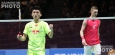 China's youngest singles quarter-finalist Xue Song continued to surprise the crowd in Barclaycard Arena Birmingham, this time beating world #6 Viktor Axelsen. By Naomi Indartiningrum, Badzine Correspondent live in Birmingham. […]