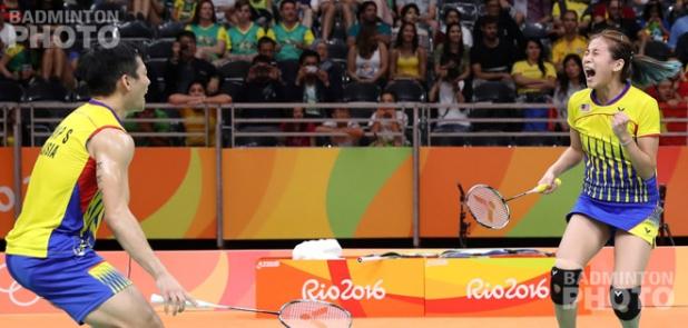 20160815_2005_OlympicGames2016_Yves7622_rotator